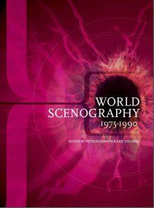 World Scenography 1975-1990